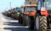 """""""Ζεσταίνουν"""" τα τρακτέρ οι αγρότες: Μπλόκα σε όλη την Ελλάδα την επόμενη βδομάδα"""
