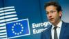 Ντάισελμπλουμ: Τσίπρας και Τσακαλώτος άλλαξαν τη σχέση της Ελλάδας με τους Ευρωπαίους εταίρους