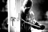 Συλλήψη για απόπειρα κλοπής