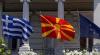 Ανοίγουν Ξανά Οι Ασκοί Του Αιόλου Στα Βαλκάνια