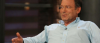Α.Φουστάνος: «Το πιο περίεργο που μου έχει ζητήσει πελάτης είναι…» (ΒΙΝΤΕΟ)