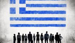 Άλλα 40 Χρόνια Επιτήρησης Προβλέπουν Οι Γερμανοί Για Την Ελλάδα