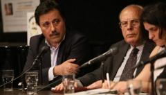 Καλεντερίδης: «Αν Δεν Κάνουμε Κάτι Τώρα Σε Λίγα Χρόνια Δεν Θα Υπάρχει Ελλάδα»