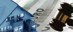 Από την Πρωτομαγιά οι ηλεκτρονικοί πλειστηριασμοί για χρέη στην Εφορία και τα Ταμεία