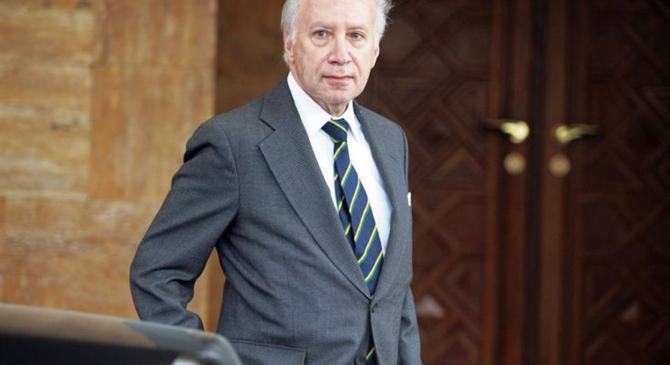 Οι Προτάσεις Νίμιτς Για Την Ονομασία Της ΠΓΔΜ! Ποια Ονόματα Προτείνει