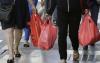 Νέες Αλλαγές Στις Πλαστικές Σακούλες