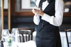 Η Καφετέρια Των Οργίων Στα Χανιά! Σερβιτόρες Πρότειναν Στους Πελάτες Να…