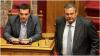 Ο Καμμένος Ζητάει Δημοψήφισμα Για Το Σκοπιανό