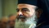 «Βόμβα Wikileaks»: Οι Αμερικανοί Ήλπιζαν Να Πεθάνει Ο Χριστόδουλος Για Να Περάσουν Το Σκοπιανό