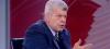 Ο Μάζης Αποκαλύπτει: Ο Σύνδεσμος Νίμιτς Και Σόρος Στο «Σκοπιανό»