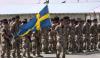 Οι Σουηδοί Προετοιμάζουν Τους Πολίτες Τους Για Ενδεχόμενο Πολέμου