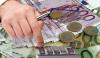 Χαράτσι 650 ευρώ για όλους τους φορολογουμένους