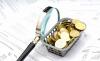 Ποιες υποθέσεις μεταφέρονται από την ΑΑΔΕ στη νέα Διεύθυνση Ερευνών Οικονομικού Εγκλήματος
