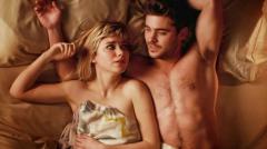 Αυτά Θέλουν Οι Γυναίκες Στο Σεξ Αλλά Ντρέπονται Να Παραδεχθούν