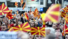 «Πείτε Την Μακεντόνετς»: Προκλητική Απαίτηση Από Τα Σκόπια