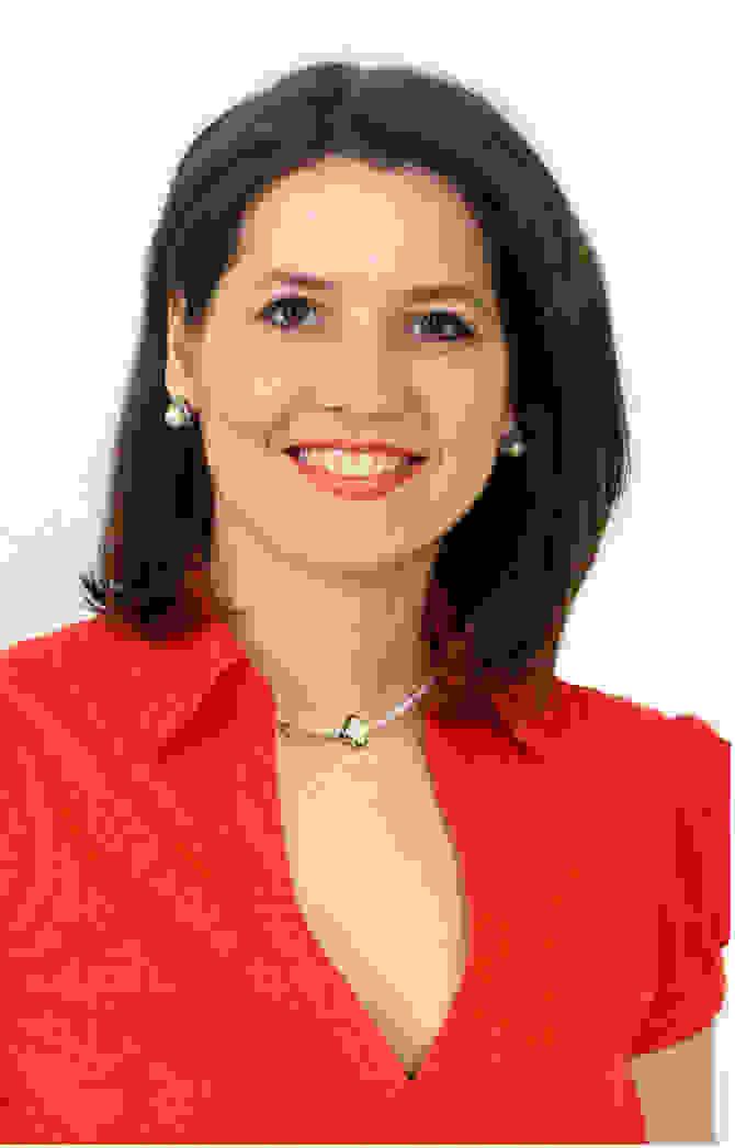 Τζήμα Συρμούλα: ΓΙΑ ΤΗ ΜΑΚΕΔΟΝΙΑ ΜΑΣ…ΜΙΚΗ ΤΑ ΕΙΠΕΣ ΟΛΑ!!!