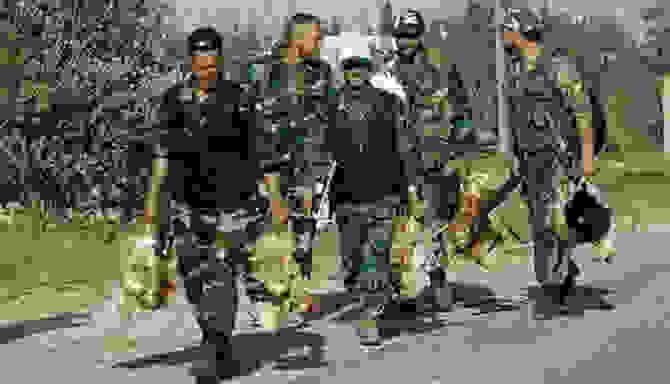 Κλεφτοκοτάδες Και Πλιατσικολόγοι Οι…Γενναίοι Στρατιώτες Του Ερντογάν Στη Συρία (ΦΩΤΟ+ΒΙΝΤΕΟ)