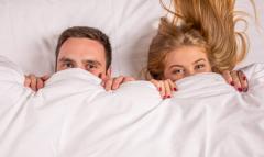 Διαβάστε Πρώτοι : Ο Αυνανισμός Δεν Προκαλεί …