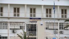 Αναβάθμιση και επέκταση της λειτουργίας των σχολείων των φυλακών
