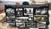 Σκοπιανοί Μαζεύουν Υπογραφές Για Να Αναγνωριστεί Γενοκτονία Από Την Ελλάδα