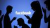 Σάλος Στην Ρόδο Από Τους «Ροζ» Διάλογους Καθηγητή Με Μαθήτρια Μέσω Facebook!