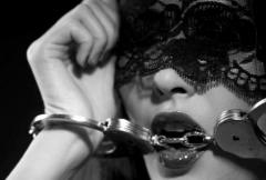 Διαβάστε Γιατί Οι Γυναίκες Πρέπει Να Φωνάζουν Στο Σεξ…. «Σκόπια» Ή «Novartis»