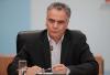 110 εκατ. ευρώ στους ΟΤΑ για μηχανήματα έργου και συντήρηση σχολικών κτιρίων