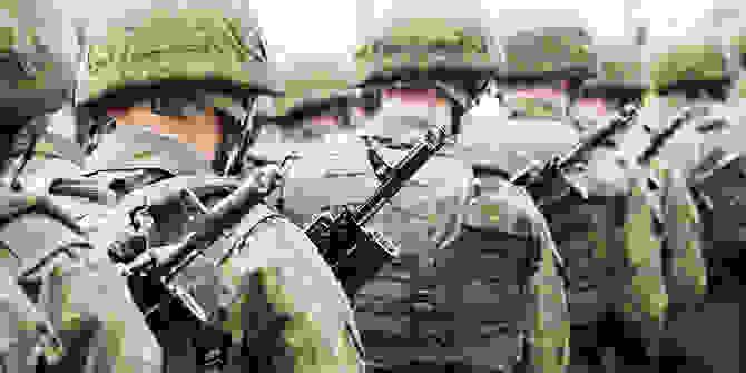 Κλείνουν Όλα Τα Κέντρα Εκπαίδευσης Του Στρατού