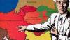 Οι Αρμένιοι Διεκδικούν…Επτά Τουρκικές Επαρχίες!
