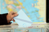 Έτοιμος ο νόμος για τις αλλαγές στην Αυτοδιοίκηση – Πότε και πως θα γίνουν οι εκλογές το 2019-θα ψηφίζουν και οι 17άρηδες