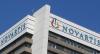 Υπόθεση Novartis: Προανακριτική Για Ξανθό, Πολάκη Και Κουρουμπλή Ζητά Η ΝΔ