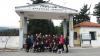 «Βιωματικές δράσεις των μαθητών του 3ου ΓΕΛ Βέροιας»
