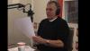 Γιώργος Τράγκας: Έρχονται Καταλυτικές Εξελίξεις Για Την Ελλάδα – Τσίπρας-Κοτζιάς Πουλάνε Τη Χώρα