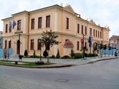 Απάντηση Δήμου Βέροιας σε ανακοίνωση της Π.Α.Ε. ΒΕΡΟΙΑ