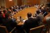 Την Πέμπτη πιθανότατα η ανακοίνωση του νέου υπουργικού συμβουλίου από τον πρωθυπουργό Αλέξη Τσίπρα