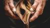 Μειώσεις Σοκ Στις Επικουρικές Συντάξεις – «Ψαλίδισμα» Έως 70% – Οι Μεγάλοι Χαμένοι