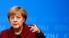 Στις 14 Μαρτίου ορκίζεται πάλι καγκελάριος η Μέρκελ - Ανακούφιση στις Βρυξέλλες