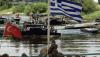 Παρεμβάσεις Από ΗΠΑ Και ΝΑΤΟ Για Την Απελευθέρωση Των Ελλήνων