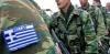 Δραματικές Εξελίξεις: Υπο Κράτηση Και Ανάκριση Στην Τουρκία Για Κατασκοπεία Οι Δύο Έλληνες Στρατιωτικοί