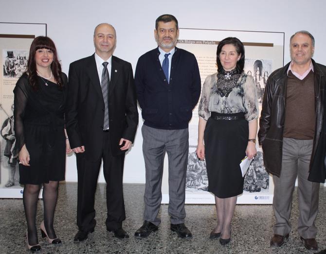 Πανελλήνια Ομοσπονδία Πολιτιστικών Συλλόγων Βλάχων