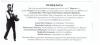 « Τα δημοτικά τραγούδια των Ριζωμάτων Πιερίων Ημαθίας» του Ιωάννη Βαϊνά