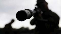 Αυτοκτόνησε Στρατιώτης! Αυτοπυροβολήθηκε Μέσα Στη Μονάδα Του