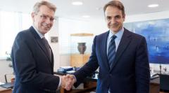 «Δεν Υπάρχει Έρευνα Του FBI Που Να Αφορά Έλληνες Πολιτικούς»