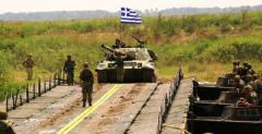 «Πορτοκαλί» συναγερμός στις Ένοπλες Δυνάμεις και απελευθέρωση κανόνων εμπλοκής – Φόβοι για τετελεσμένο γεγονός από την Τουρκία στο Αιγαίο