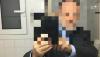 Βουλευτής ΣΥΡΙΖΑ βγάζει σέλφι στην τουαλέτα της Βουλής