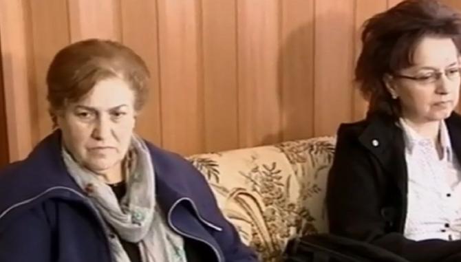 Ξέσπασε η μάνα του λοχία στον Κουβέλη: «Αν ήταν δικό σας παιδί τι θα κάνατε;» (ΒΙΝΤΕΟ)
