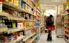 πόσα ξοδεύουν πλέον οι Έλληνες στα σούπερ μάρκετ!