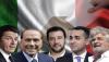 Ψυχρολουσία «Πέντε Αστέρων» Στην Ιταλία