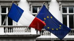 Μεγάλη κρίση στην Ελλάδα φοβάται η Γαλλία: Τι συμβουλεύει τους Γάλλους που βρίσκονται στη χώρα μας