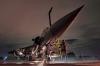 Άνοιξαν τα κουτιά με τους πυραύλους Cruise SCALP-EG
